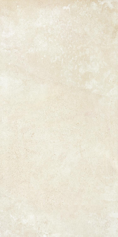 TileDaily Soapstone Beige, 18 x 36