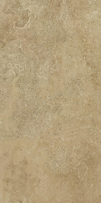 TileDaily Soapstone Brown