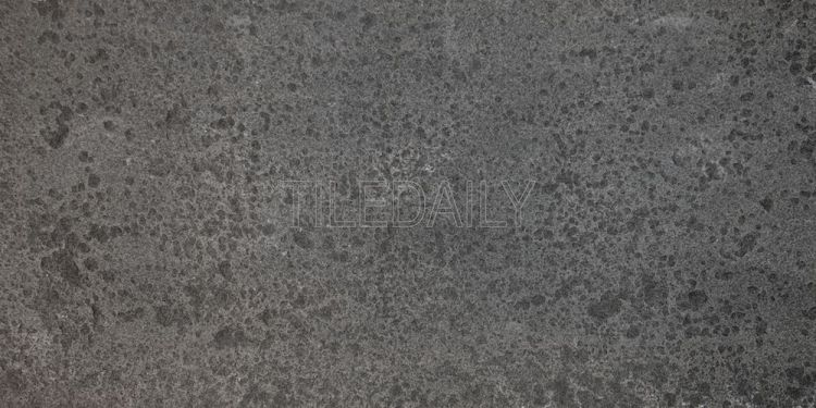 Basalt Flame Natural Stone Tile from TileDaily