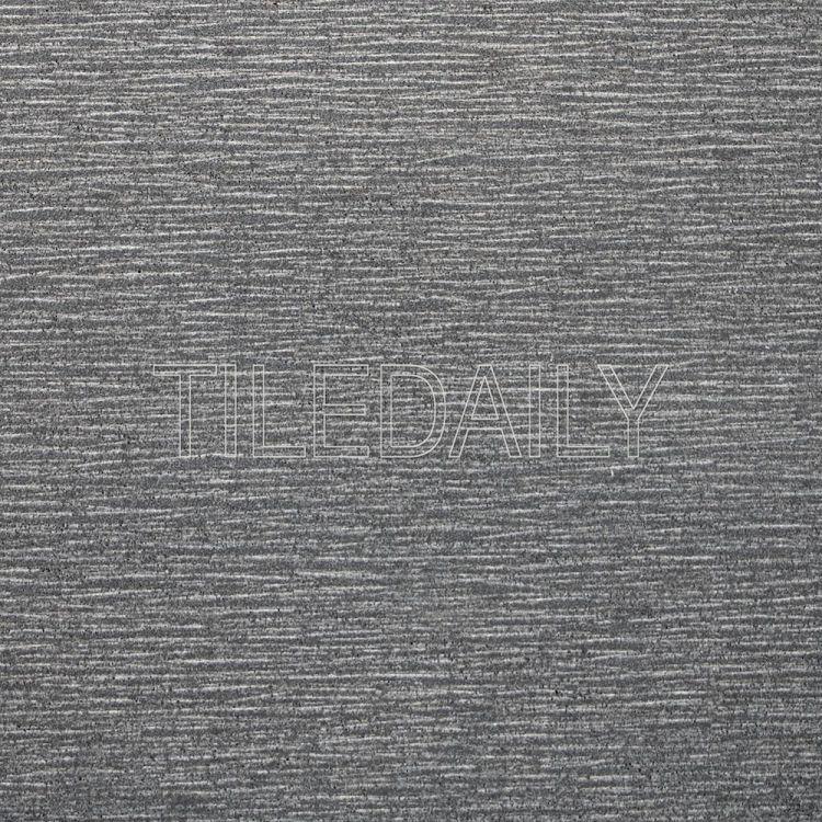 NS0087 Basalt Groove Tile, TileDaily